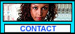 Contact information and client services for Independent Modeling, operated from Tampa Bay, Florida.
