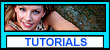 Tutorials on modeling, modeling misconceptions, model scams, how to start and conduct a professional modeling career, and how to book work without a model and talent agency.